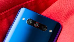 Nubia Z20 Dual Screen Smartphone 5 300x169 - The Nubia Z20 is the best take yet on the dual-display phone