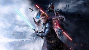 STAR WARS Jedi Fallen Order guideoui 300x169 - جديد لعبة حرب النجوم جيدي: ترتيب الوحوش الأسطورية  والمواقع