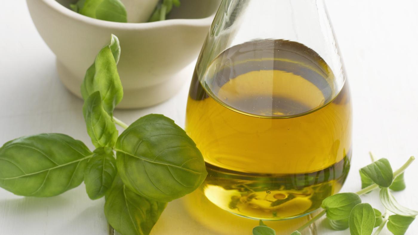 Voici ce qui fait de l'huile d'origan un puissant antibiotique et la manière optimale de l'utiliser - Voici ce qui fait de l'huile d'origan un puissant antibiotique et la manière optimale de l'utiliser