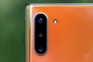 akrales 190827 3620 0073 300x200 - Samsung Galaxy Note 10 review: smaller phone, bigger expectations