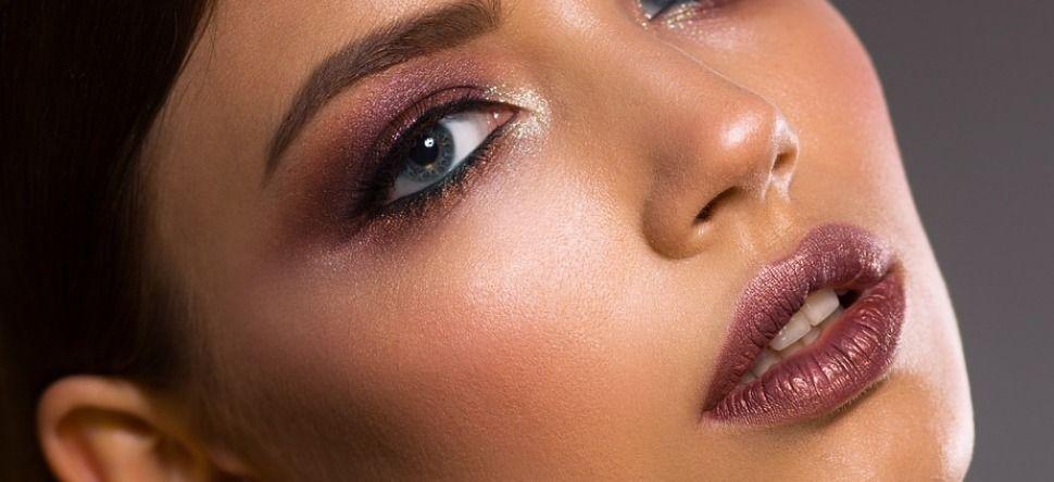 astuces beauté - Astuces beauté que chaque femme devrait savoir