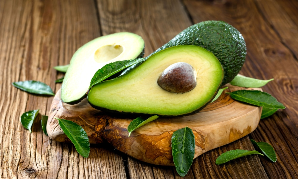 avocat fruit 1000x600 - Here's how to consume avocado kernel to enjoy all its benefits