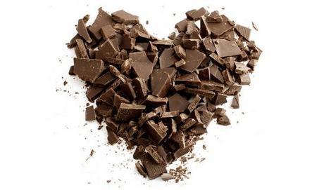 bienfaits chocolat noir sante L g qfP1 - The benefits of dark chocolate for health