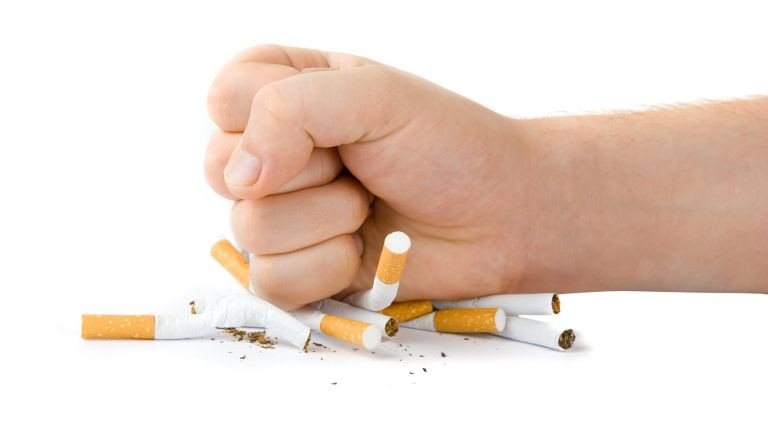 c4ca4238a0b923820dcc509a6f75849b - methods that work with perfection to quit smoking