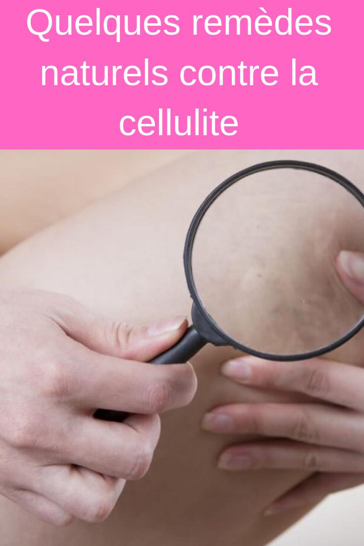 cd7c291fe67f3bf59f6b62ef532c809b - Astuce naturelle et définitive contre le problème de la cellulite