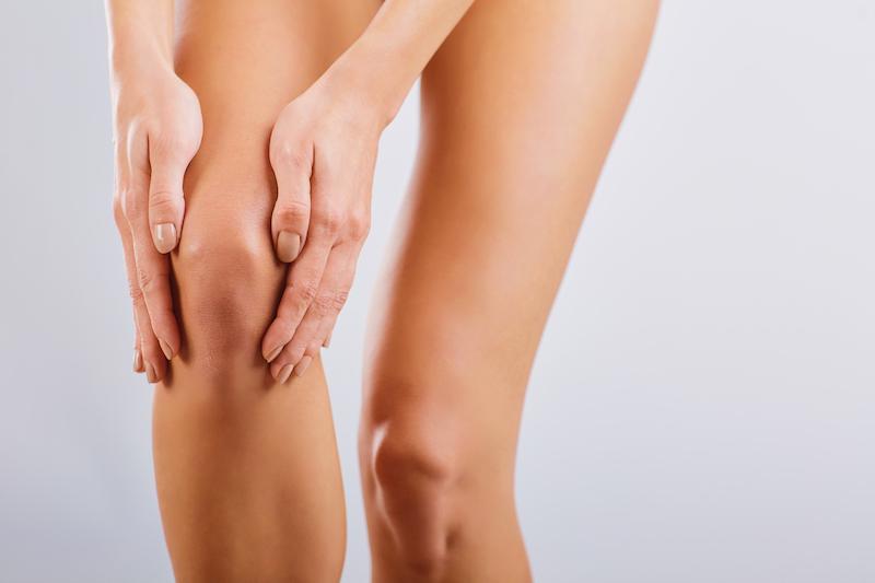 cellulite genoux - نصيحة طبيعية ونهائية ضد مشكلة السيلوليت