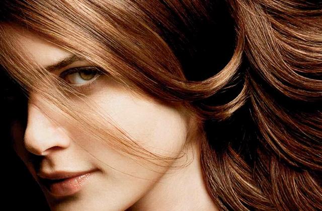 conseils beaute soin cheveux - L'huile de coco pour avoir de beaux et magnifiques cheveux