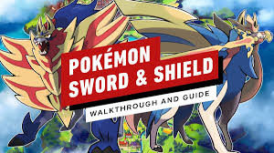 download 13 300x168 - Pokemon Sword & Shield - 8 Tips To Get You Started