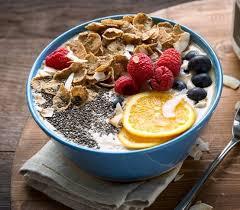 download 4 1 - Energie débordante toute la journée avec le petit-déjeuner au quinoa