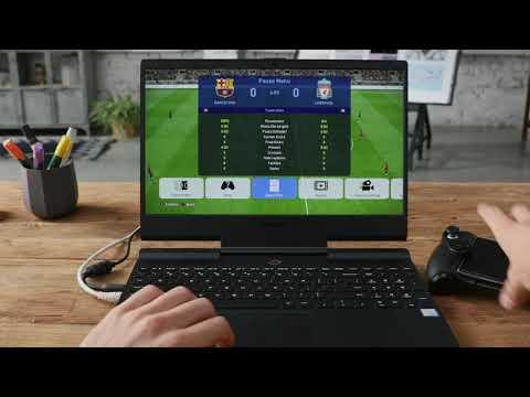 hqdefault 2 - يعد PlayGalaxy Link من Samsung طريقة أخرى لنقل ألعاب الكمبيوتر إلى هاتف Galaxy
