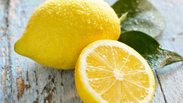 le citron pour une maison propre et saine - Lemon, a good deodorant and home disinfectant