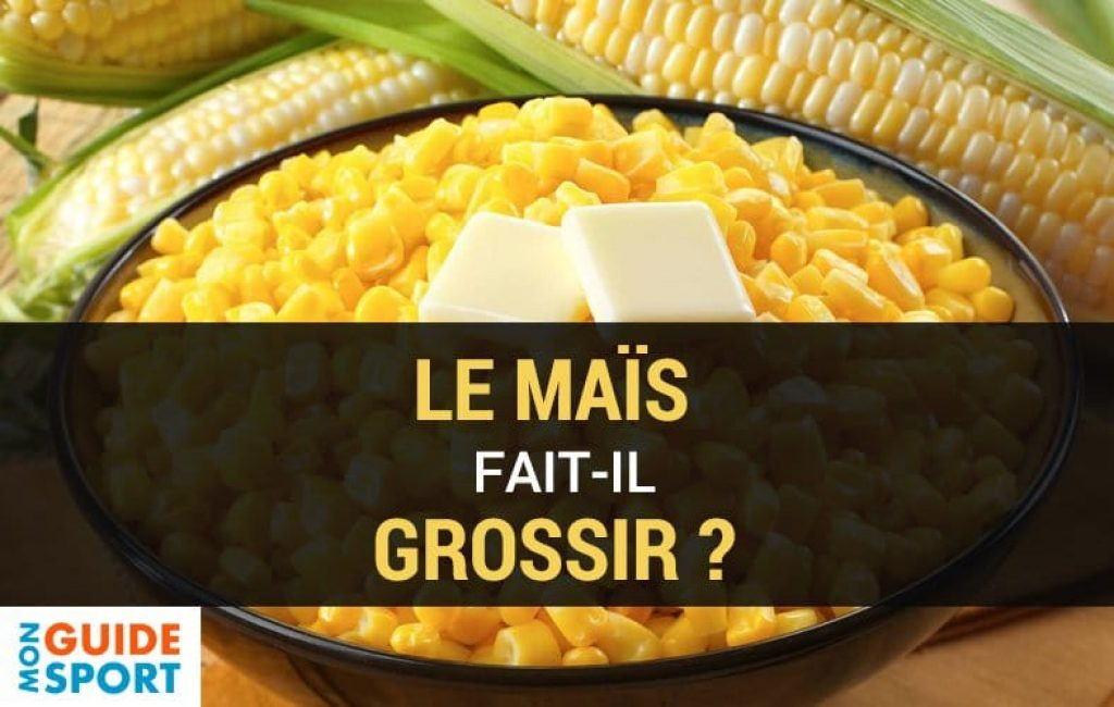 maïs 1024x650 - The various health benefits of corn
