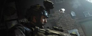 modern warfare reveal 1 300x120 - Call Of Duty: Modern Warfare Update Out Now, Full Patch Notes Revealed