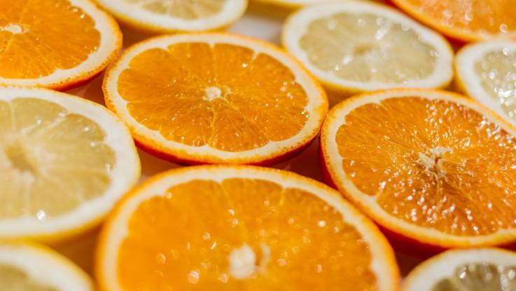 pourquoi il ne faut pas jeter ses peaux d orange et de citron - The many uses you can make of orange peel