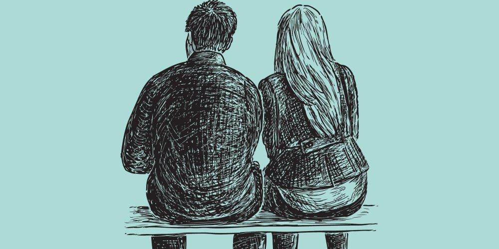 prendre un amant pour sauver son couple - شهادات بعض النساء حول ما يقومون به في غياب أزواجهن