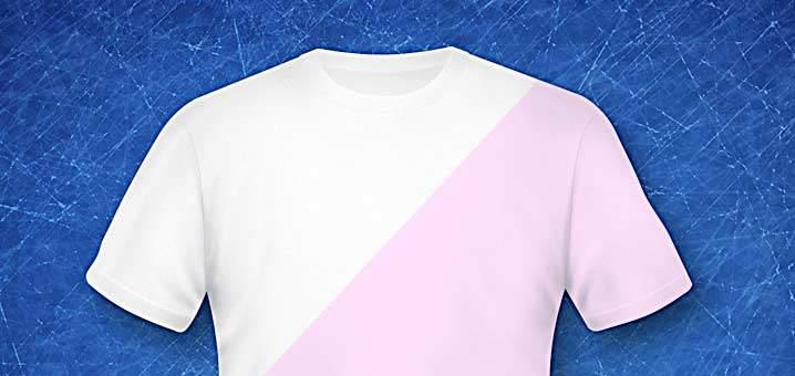 ravoir tshirt decolore - طريقة تحضير تركيبة عجيبه وسهله لتبييض الملابس لإزالة جميع البقع