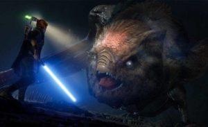 xstar wars jedi fallen order gorgara 780x470.jpgqx42610.pagespeed.ic .0YPdbo cZv 770x470 300x183 - Star Wars Jedi: Fallen Order Legendary Beasts Guide And Locations