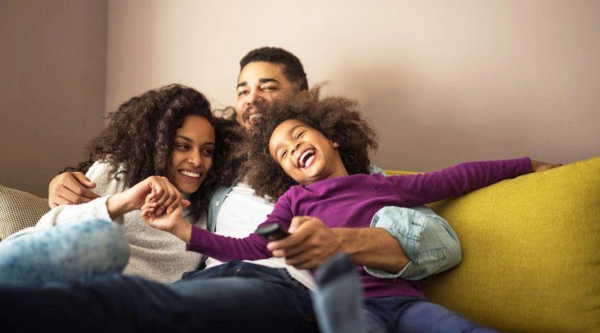 35524 7 bienfaits sous estimes des calins - The therapeutic benefits of hugs