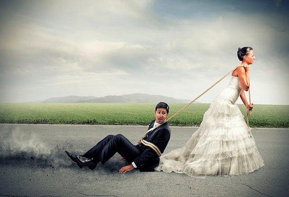 Voici comment faire en sorte quun homme vous épouse - كيفية المحافظه علي زوجك او جعل الرجل يتزوجك