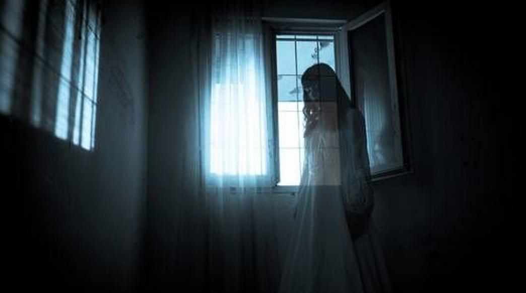 Voici quelques signes qu'un fantôme ou un esprit vous rend visite - Voici quelques signes qu'un fantôme ou un esprit vous rend visite