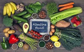 download 1 - Here's how to know if fruits and vegetables are organic and can be eaten safely