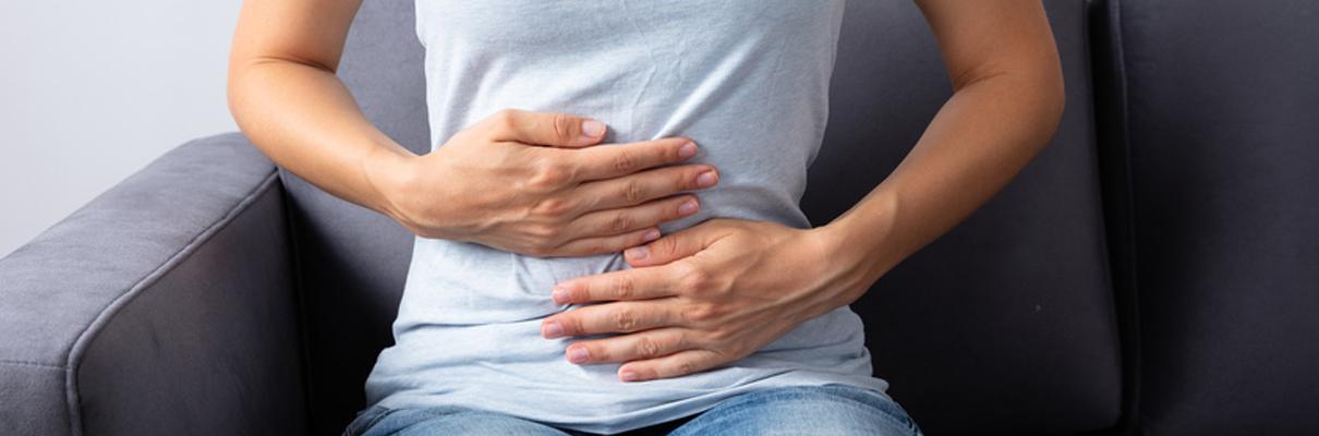 gastro - كيفيه علاج الالم المعده والمغص