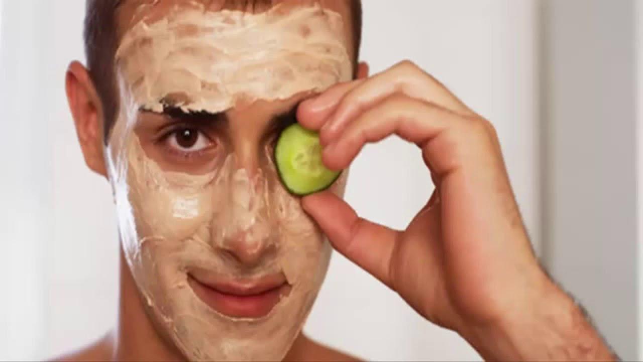 3 astuces naturelles pour éviter et traiter les problèmes de peau de grasse - 3 natural tips to avoid and treat oily skin problems