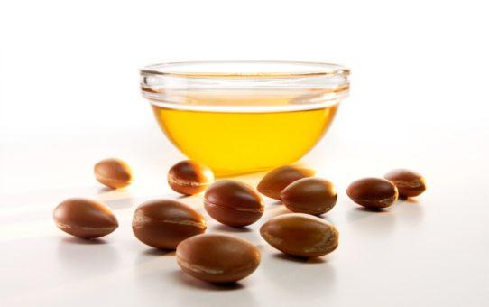 L'huile d'argan considérablement bénéfique pour nourrir et hydrater la peau 542x340 - L'huile d'argan considérablement bénéfique pour nourrir et hydrater la peau