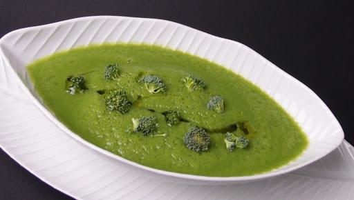 unnamed - Soupe de détoxification au brocoli