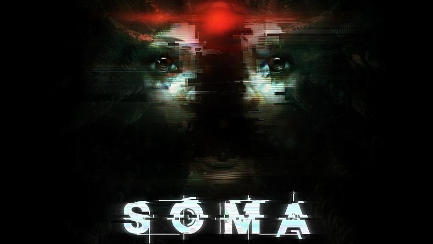 66 - أفضل ألعاب الرعب الجسدي على Soma - PS4