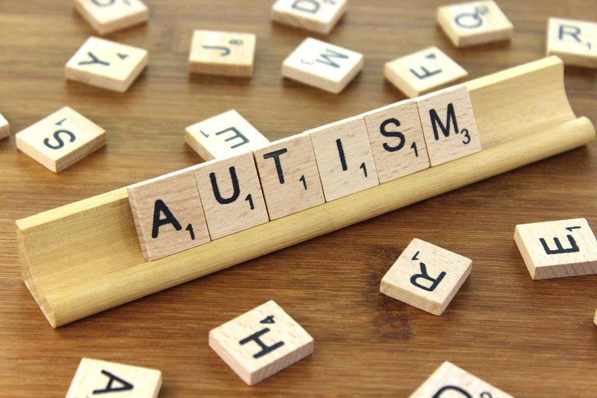 Instructions à suivre pour éviter la crise d'un enfant autiste  - Instructions to avoid the crisis of an autistic child