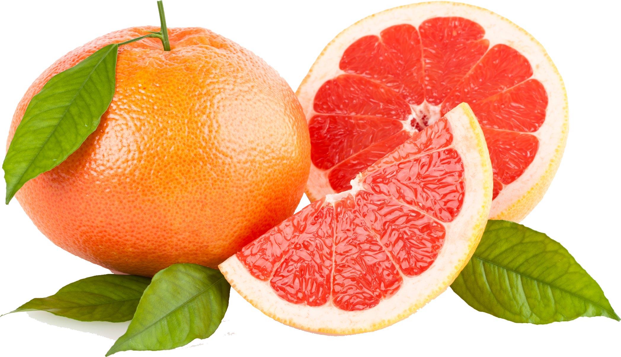 Les graines de pamplemousse pour traiter les infections urinaires - Grapefruit seeds to treat urinary tract infections