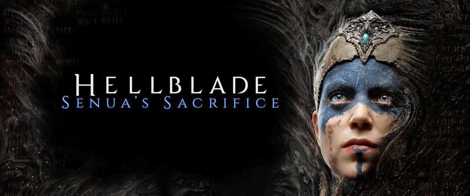 dims e1554372049754 - أفضل ألعاب الرعب النفسي على Hellblade: Senua's Sacrifice - PS4