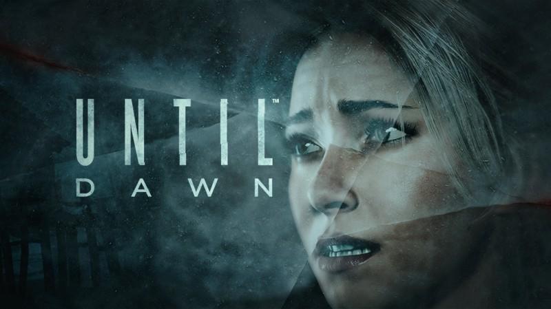 until dawn listing thumb 01 us 12aug14 الحجم الأصلي - أفضل ألعاب الرعب النفسي على Until Dawn - PS4