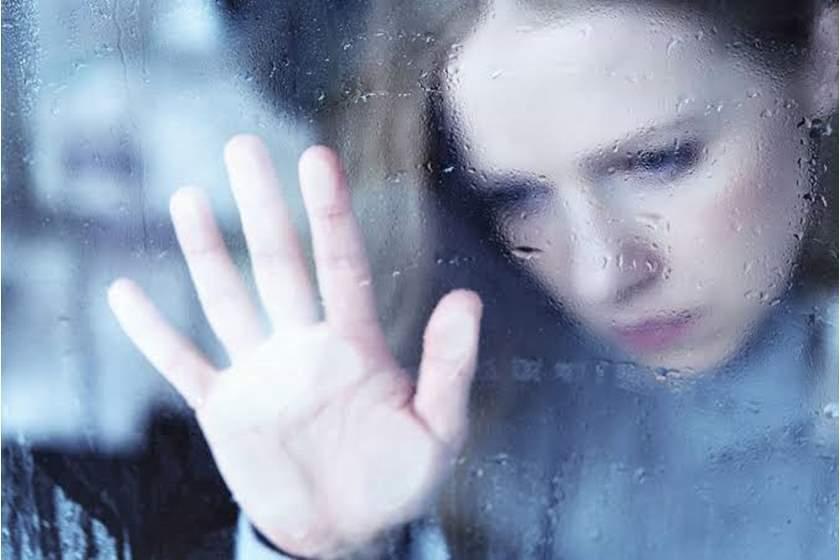 12019917120373185969 - نصائح لمواجهة اكتئاب الحمل .. تعرَّفي عليها