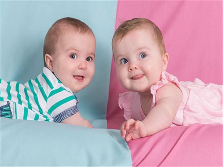 2017 7 20 16 3 52 70 - كيفية تحديد نوع الجنين قبل الحمل