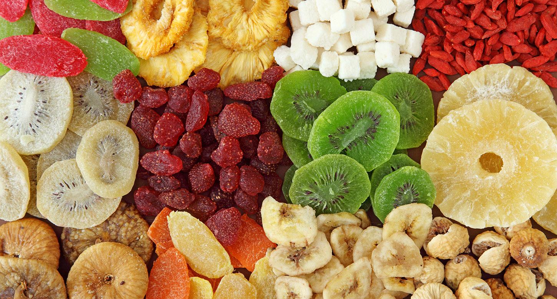 4 aliments vous aident à soutenir le fonctionnement et la santé des reins - 4 أطعمة تساعدك على دعم وظائف الكلى وصحتك