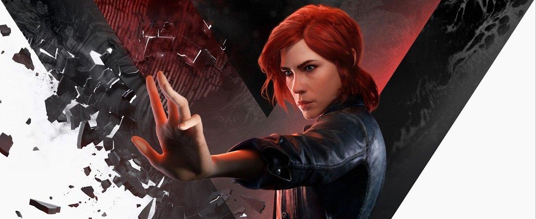 controlreview - أفضل ألعاب الرعب ثنائي الأبعاد على Detention - PS4