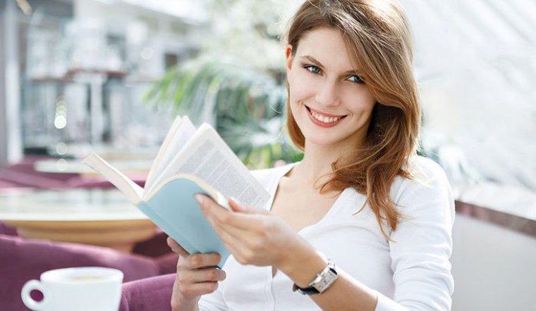 eye contact 768x442 760x442 1 - 6 نصائح غريبة ولكن لها تأثيرات مفيدة للغاية
