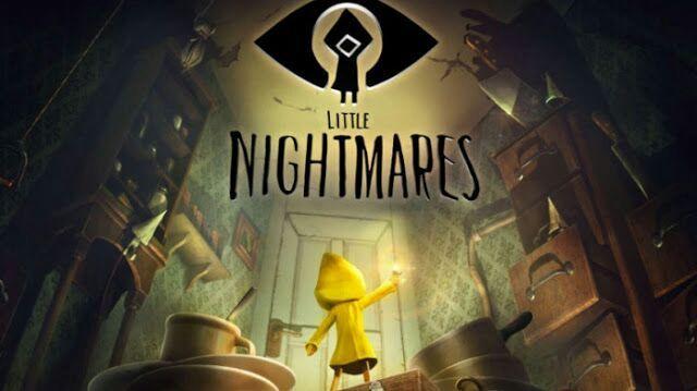 f9c6c1852cb24dd165f205e35e2bc3b36ff88b64 hq - أفضل ألعاب الرعب ثنائي الأبعاد على Little Nightmares - PS4