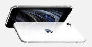 images 1 1 300x155 - شركة ابل تعلن عن IPhone SE 2020 رسميًا في الخارج – أرخص ايفون ممكن تشتريه