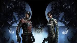 images 1 - أفضل ألعاب على Prey - PS4