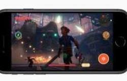 images 2 - شركة ابل تعلن عن IPhone SE 2020 رسميًا في الخارج – أرخص ايفون ممكن تشتريه