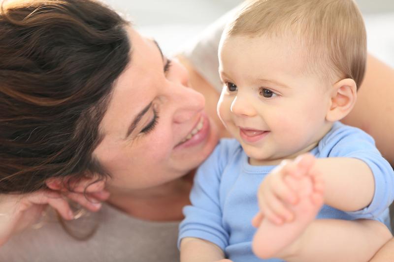 ترغبين بإنجاب مولود ذكر.. إذاً اتبعي هذه الحمية الغذائية ecfcbc59 bfc7 4eef 9d35 6a8075cb641c - هل ترغبين بإنجاب ولد