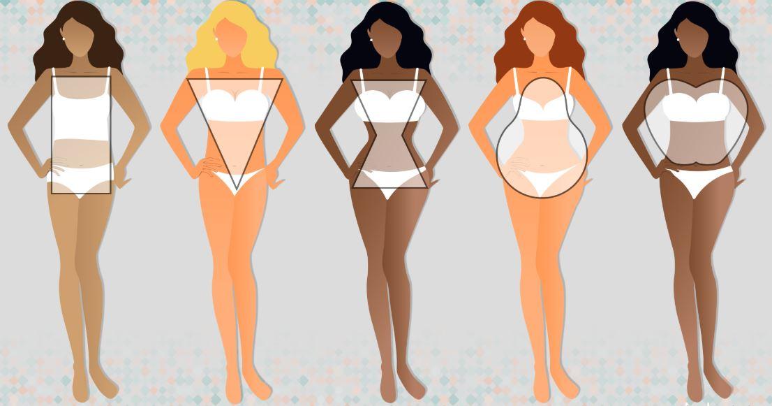 Capture 2 - أهم سمات الجسد المغري عند النساء