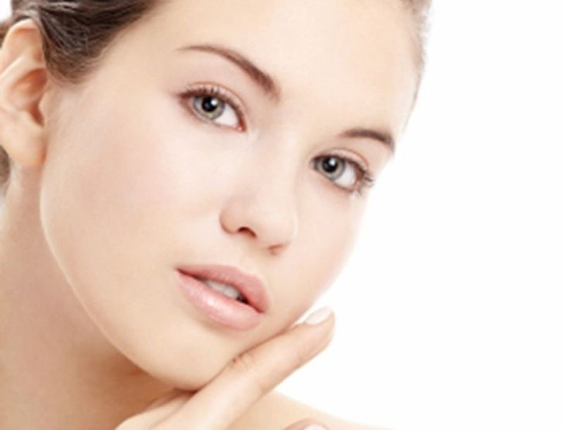 Meilleures astuces naturelles pour être belle sans maquillage - أفضل النصائح الطبيعية لتبدو جميلة بدون مكياج