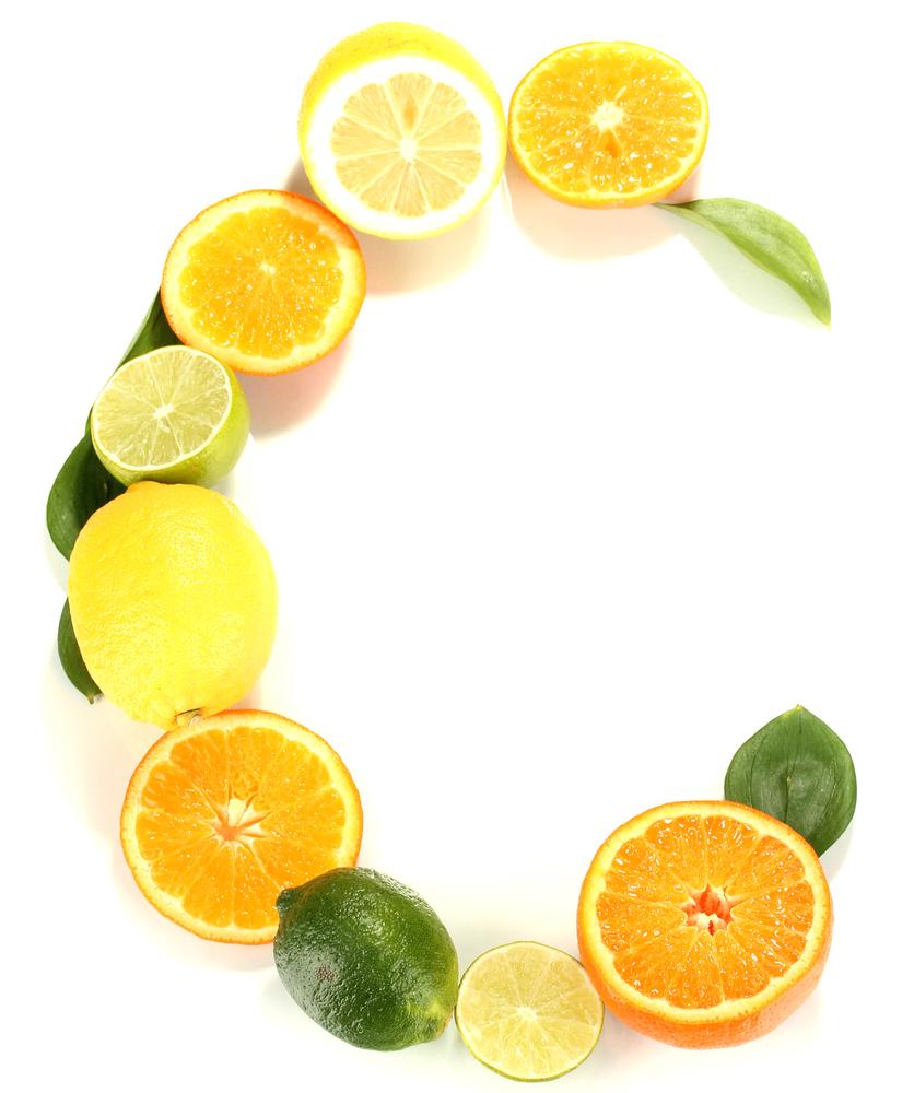 la vitamine C empêche les cellules souches leucémiques de se multiplier - vitamin C prevents leukemia stem cells from multiplying