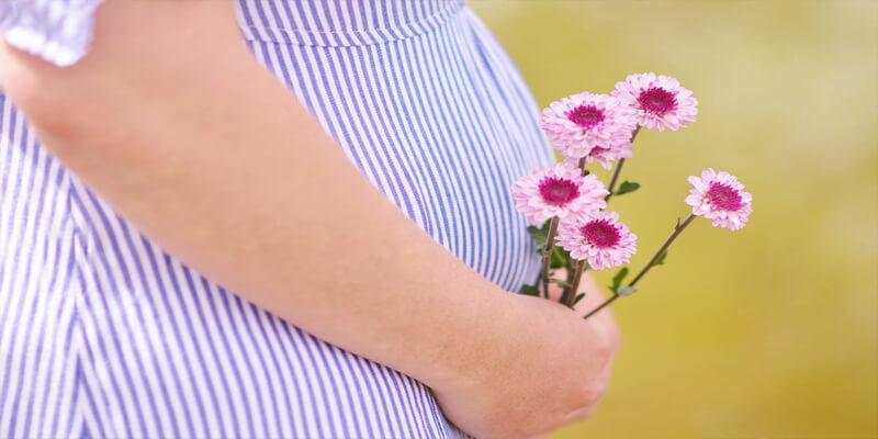 7 symptoms ovulation women - 7 أعراض وعلامات أكيدة للتبويض