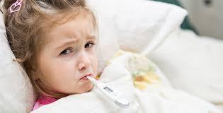 download 1 - وسائل طبيعية وفعّالة لخفض حرارة جسم الأطفال