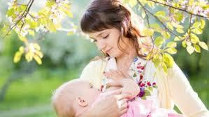 download 3 - الأمومة حلم يراودك ... اعملي بهذه النصائح لتحقيق حلمك